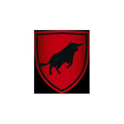 norwegianreg-logo