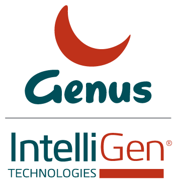 logo-large-genus-intelligen